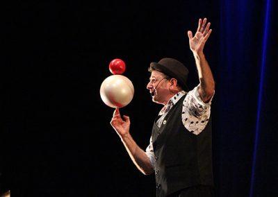 juggler-1